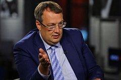Депутат Рады Украины: Крым вернем вместе с мостом