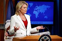 США практически обвинили Россию в химатаках в Сирии