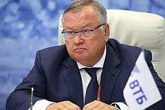 ВТБ «поставил крест» на бизнесе Дерипаски