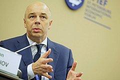 Силуанов считает наращивание госдолга России оправданным вложением