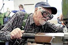 Повышение пенсионного возраста россияне считают мерой антинародной