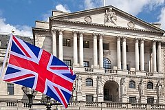 Британия намерена замораживать счета российских бизнесменов