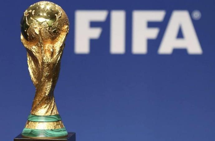 США потребовали от ФИФА наградить победителя ЧМ-2018 за пределами России фото 2
