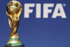 США потребовали от ФИФА наградить победителя ЧМ-2018 за пределами России