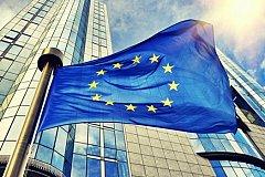 Европарламент хочет бойкотировать ЧМ-2018 в России
