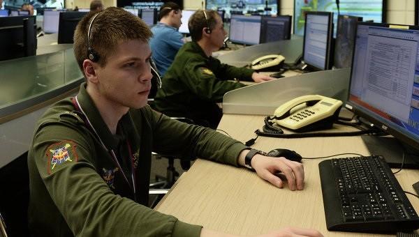 Россия создает независимый интернет на случай Большой Войны фото 2
