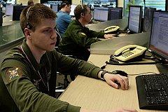 Россия создает независимый интернет на случай Большой Войны