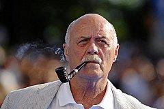Ушёл из жизни Станислав Говорухин