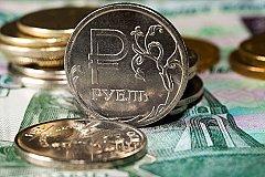 ЦБ заявил о повышении инфляции к концу 2018 года
