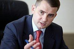 В России задумали повысить пособие по безработице