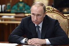 В России утвержден национальный план противодействия коррупции