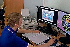 «СМС-СПАМ» от МЧС: Формальное исполнение нейтрализует позитивный эффект идеи