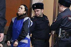 Прокуроры получили право отправлять людей в психбольницы