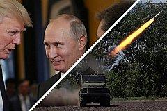 Туманный «Хельсинский прорыв»: встреча встречей, а вероятность эскалации на Донбассе по расписанию