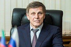 Задержан экс-глава Минздрава Дагестана