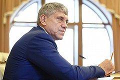 Украина хочет сотрудничать с Россией в ядерной сфере