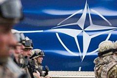 НАТО требует от России отказаться от поддержки ЛДНР, Абхазии и Южной Осетии