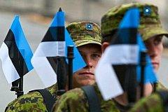 Эстонцы уничтожат российскую армию за два дня