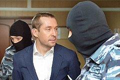 Бюджет пополнился миллиардами Захарченко