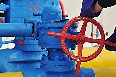 «Нафтогаз» готов к мировой с «Газпромом»