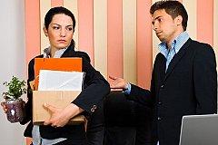 Бизнесменам надоело разочаровываться в сотрудниках