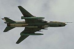 Армия Израиля сбила сирийский самолет