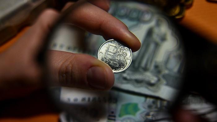 Доллар и русский руб. наторгах 27июля подорожали, евро упал вцене