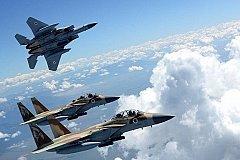 «Острые грани» российско-израильской сделки по Сирии вводят в ступор даже командование ЦАХАЛа