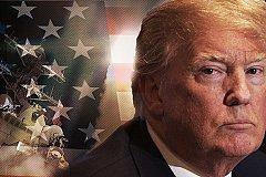 Хитрый тайм-аут Трампа до 2019 года или стратегические козыри к встрече с Путиным