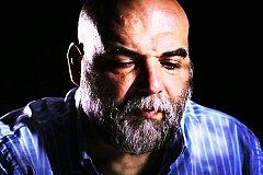 В Африке убиты российские журналисты. Среди них Орхан Джемаль.