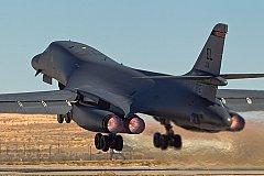 «Австралийский плацдарм» - стратегическая уловка ракетного удара ВВС США по Ирану
