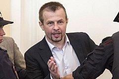 Бывший мэр Ярославля рассказал о пытках в российских тюрьмах