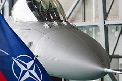 НАТО активно заселяет Балканы. В бывшем албанском Сталине построят первую авиабазу альянса