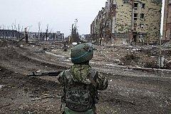 Европа добралась до Донбасса и грозится помогать