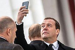 Во сколько обойдётся переход чиновников на новые смартфоны