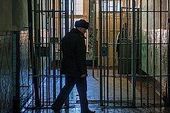 «День за полтора» в действии: заключённые выходят из тюрем