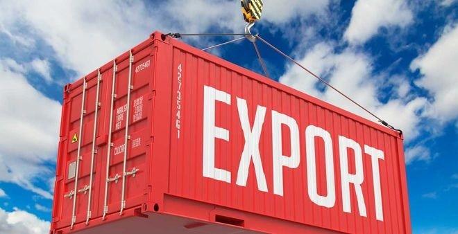 Российский экспорт существенно вырос фото 2