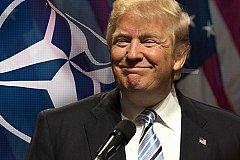 Трамп ввёл санкции против Турции и обрушил лиру
