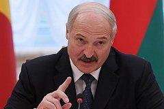 Россию раскритиковали и назвали варваром