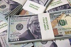 Хитрит ли Трамп? Эксперты подозревают намеренную тактику для обвала доллара
