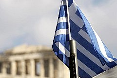 Подоспела Греция… Россию обвиняют во вмешательстве