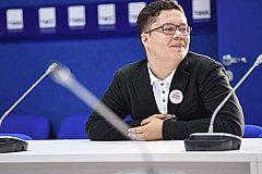 Российский выпускник решил оспорить результаты ЕГЭ