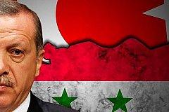 Силовая операция в Идлибе покажет всё нутро договорённостей с Турцией