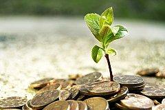 В России хотят ввести экологический налог
