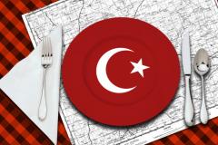 Турецкий бумеранг для США. Пошлины повышены