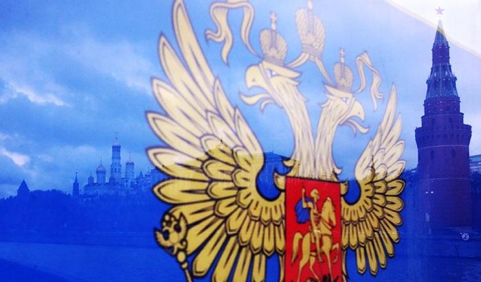 Раболепное «блеяние» российского олимпа перед Западом