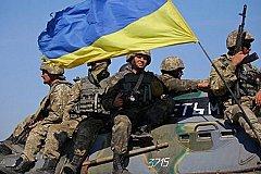 Следственный комитет снова завёл дела на украинских военных