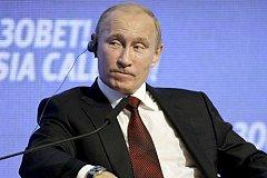 Америка получила ответ на санкции от России