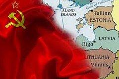 Отличные варианты возмещения ущерба прибалтам за «советскую оккупацию»