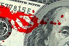 В 1947 году Сталин отвязал рубль от доллара. Повторим этот опыт?